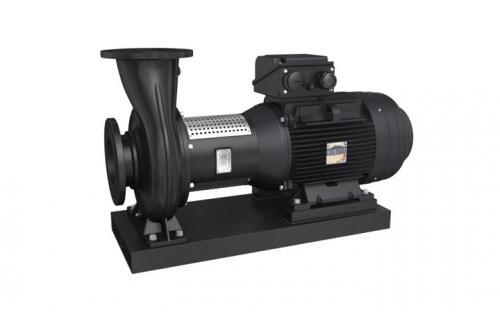 coth-type-horizontal-easy-dismounting-centrifufal-pump-1.jpg