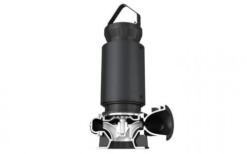 ohm-type-submersible-water-pump-1.jpg